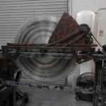 04-Saw blades