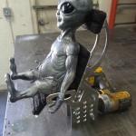 02-05 Alien Tequila