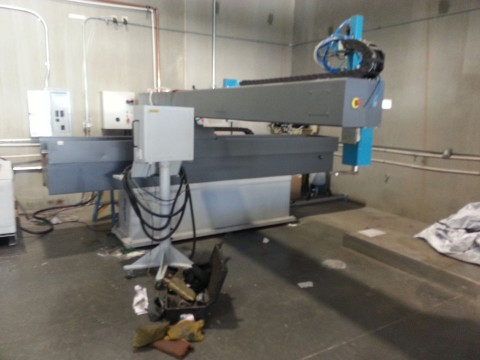 Waterjet4