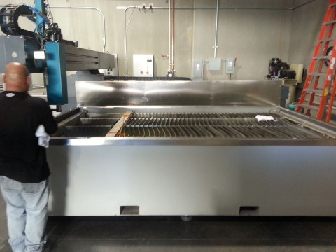 Waterjet5