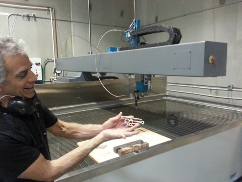 Waterjet6